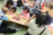 13_テレビ取材1-min.jpg