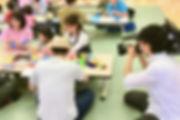 14_テレビ取材2-min.jpg