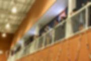 18_2階から撮影-min.jpg
