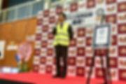 04_坪井さんからメッセージ-min.jpg