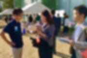 04_新聞記者-min.jpg
