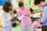 17_さらに取材-min.jpg