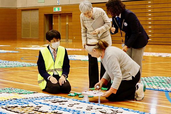 13_折り紙協会-min.jpg