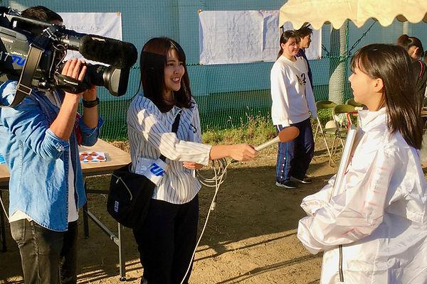 14_テレビ取材-min.jpg