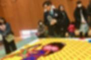 10_公式認定員の審査-min.jpg