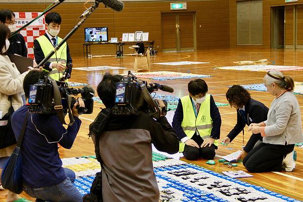14_テレビ局取材2-min.jpg