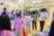 19_結果発表間近-min.jpg