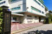 01_郡山女子大校門-min.jpg