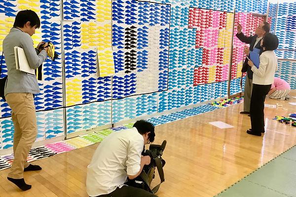 15_折り紙協会を撮影-min.jpg