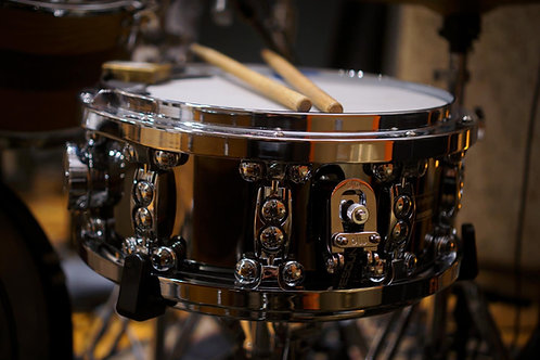 The Chairworks Snares 1.5 -Snare Trigger Booster Pack!