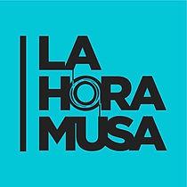 lhm.logo_400x400.jpg