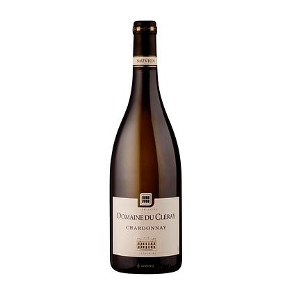 Domaine du Cléray Chardonnay