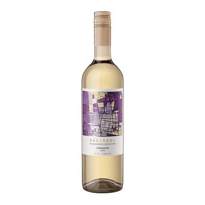 Casarena Torrontes Winemakers Selection