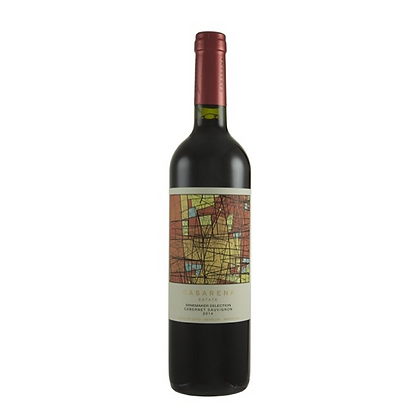 Casarena Cabernet Sauvignon Winemakers Selection