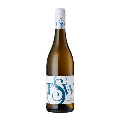 Trizanne Signature Wines - Sauvignon Blanc, Elim
