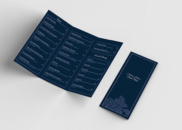 Trifold-Brochure-Mockup-1.jpg