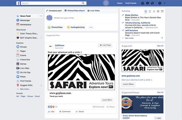 Facebook Travel Ad.jpg