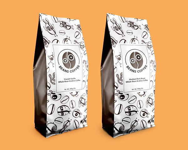 Coffee Package Mockup - 001.jpg