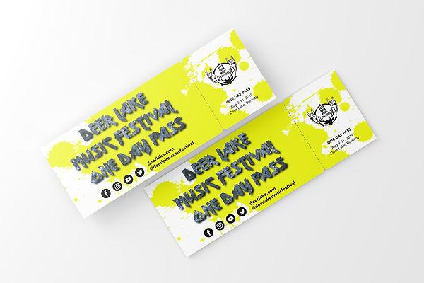 2 Free Event Tickets Mockup.jpg