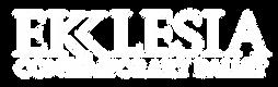 ekklesia_logo_final_white (3).png