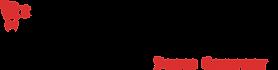 Sonia Plumb Dance Logo.png
