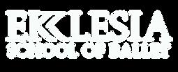 ekklesiaSchool_logo_whiteOnTrans.png