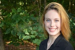 Katie Bittner