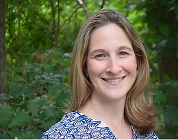 Dr. Suzanne Osborne, MSPT, DPT