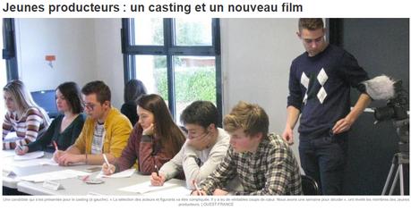 LJP : un casting pour un troisième film