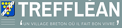 Village de Treffléan 56250