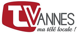 TV VANNES