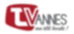 LOGO-TV-VANNES.png
