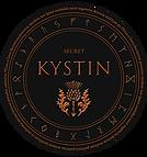 Kystin - cidres et spiritueux haut de ga