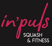 In'puls squash and fitness