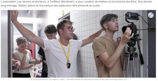ARTICLE OUEST FRANCE DU 150221.PNG