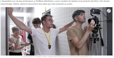 ARTICLE OUEST FRANCE DU 150221.PNG