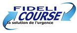 Fidéli Course Vannes