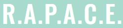 LJP est membre du réseau R.A.P.A.C.E