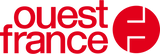 1200px-Logo-ouest-france.svg.png