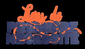 logo 1 1606304487617-feafa356ec4b4918b87
