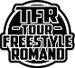TFR17_Logo.png