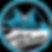 garland_logo.png