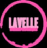 Logo of lavelle beauty boutique