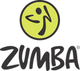 zumba-color-vert.png