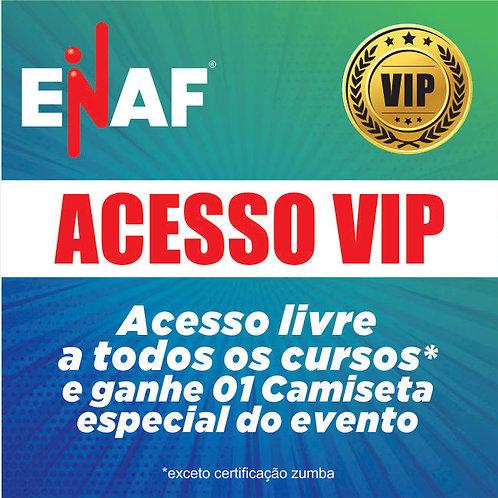 VIP - MANAUS (acesso livre a todos os cursos)