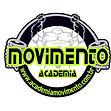 ACADEMIA MOVIMENTO 1.jpg