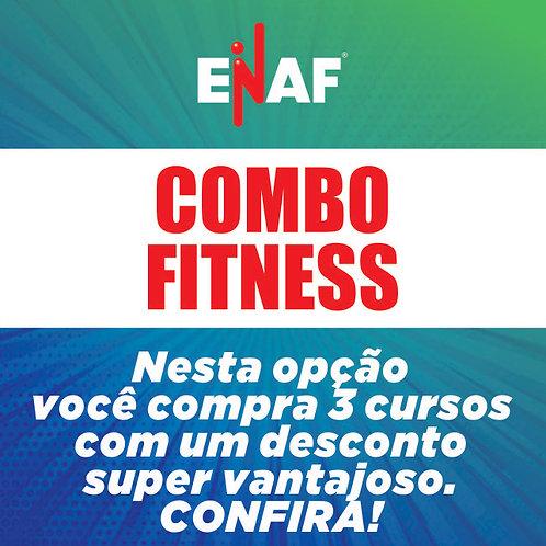 Combo Fitness (Manaus)