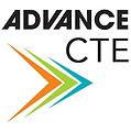 Advance CTE.jpg