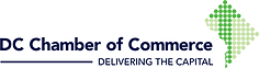 DC Chamber of Commerce.png