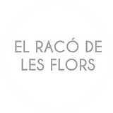 LSDS_colabora-Logo4.png